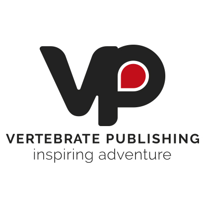 Vertebrate Publishing